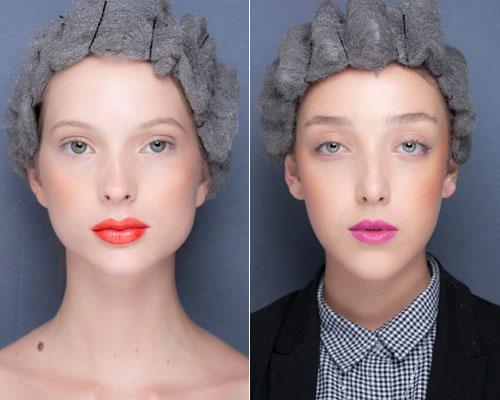 beleza-ronaldo-fraga-spfw-verao-2014-blog