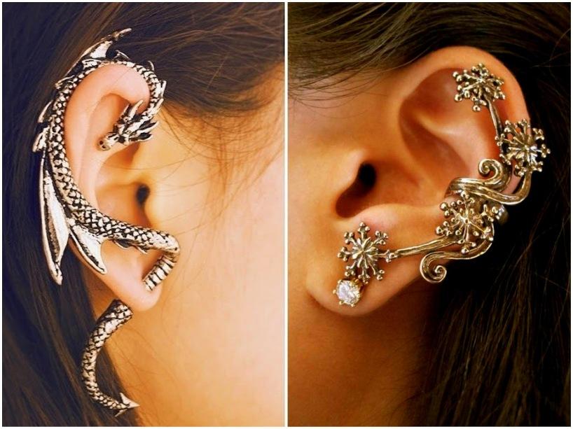 ear-cuff-1 (1)