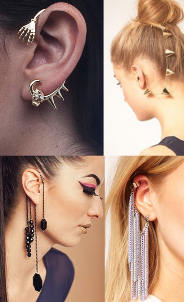 ear-cuff-624x1020