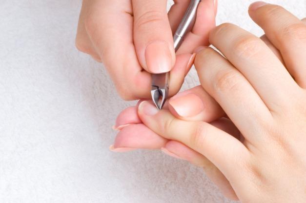 alicate-cuticula-manicure-pedicure-mos-pes_MLB-F-4520142846_062013