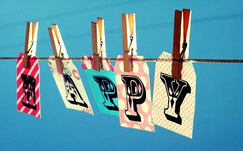 brightness-happy-know-slogan-summer-typography-Favim.com-101810