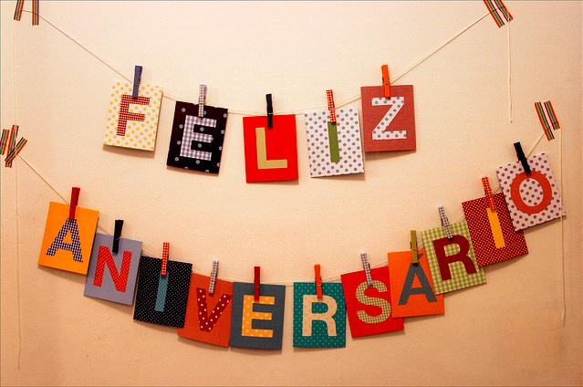 Cartaz-Feliz-Aniversario