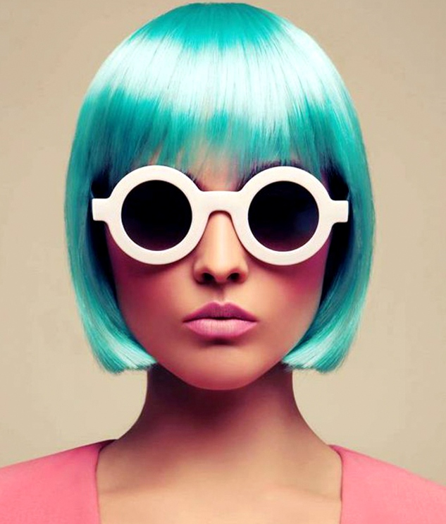 cabelos-candy-colors