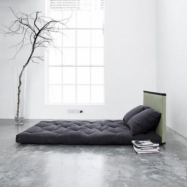minimalismo uma tica op o de decora o para quem n o tem