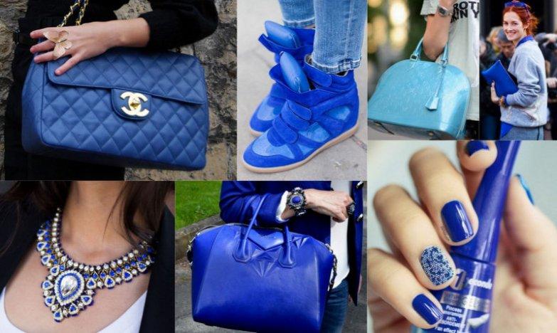 azul (2)