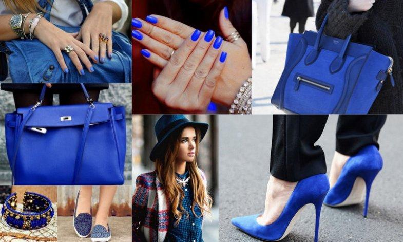 azul (3)