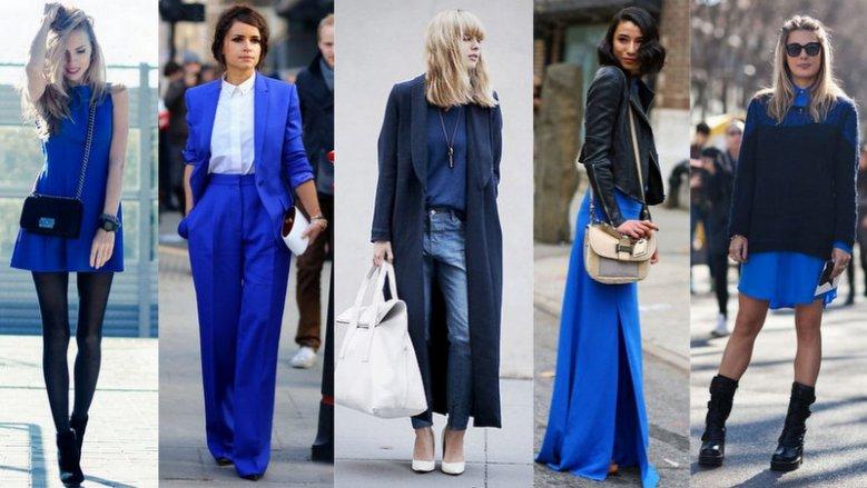 azul (7)