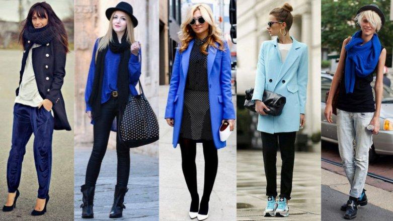 azul (8)