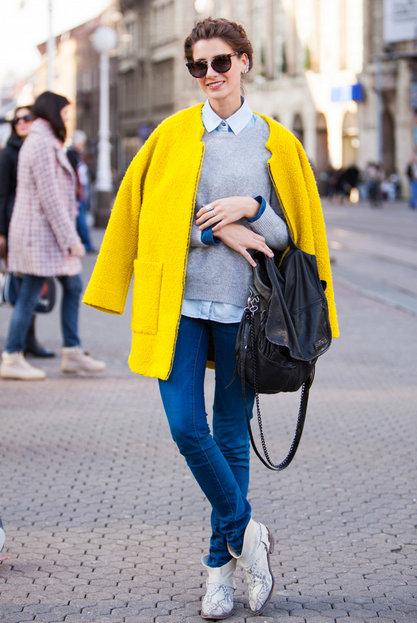 amarelo (3)