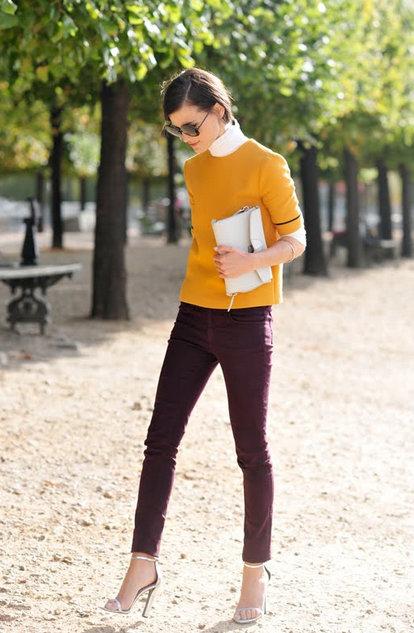amarelo (4)