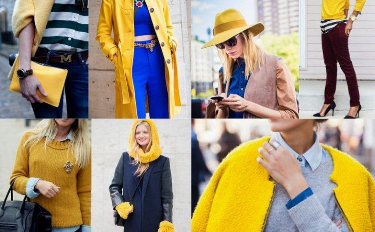 amarelo (7)
