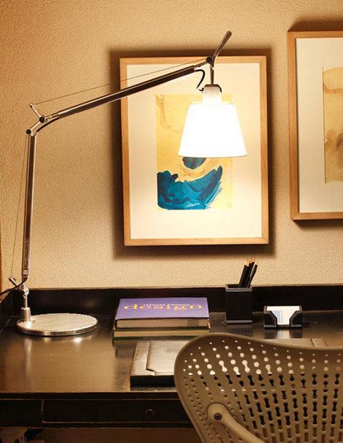 decor lampada (1)