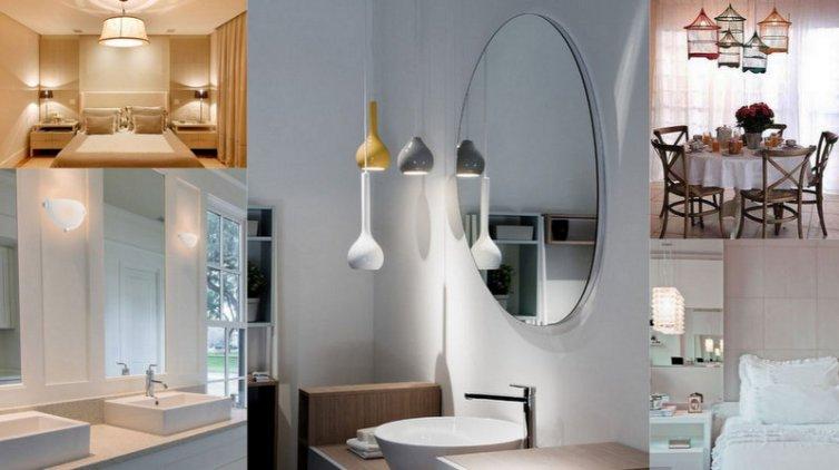 decor lampada (10)