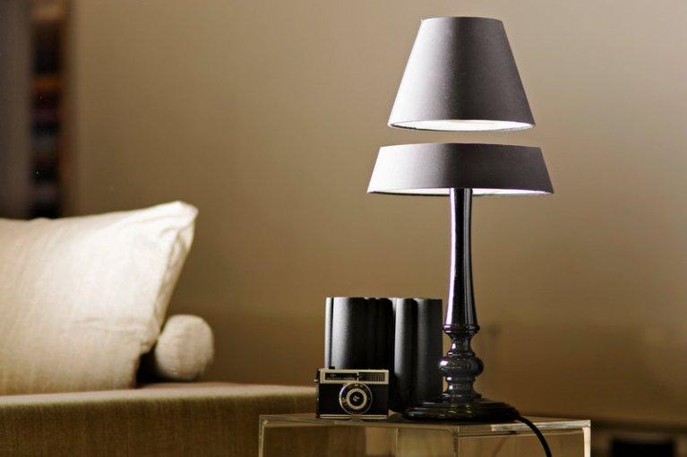 decor lampada (2)