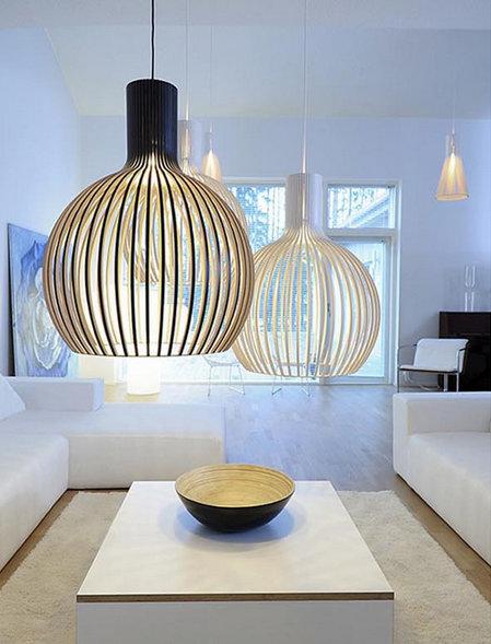 decor lampada (3)