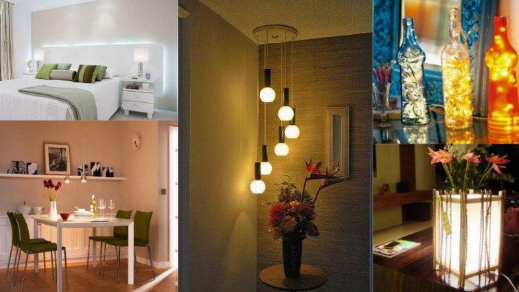 decor lampada (7)