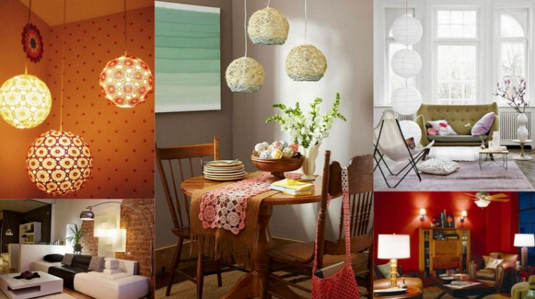 decor lampada (8)