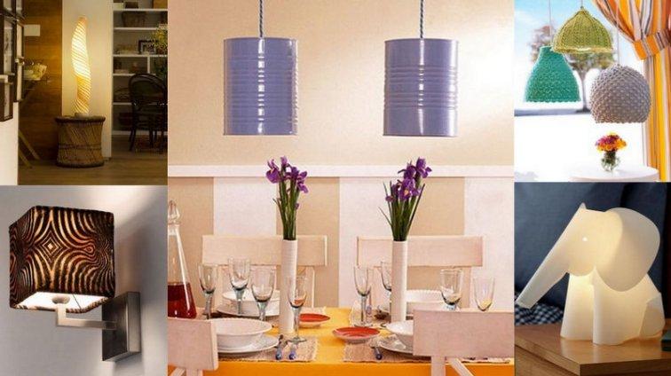 decor lampada (9)