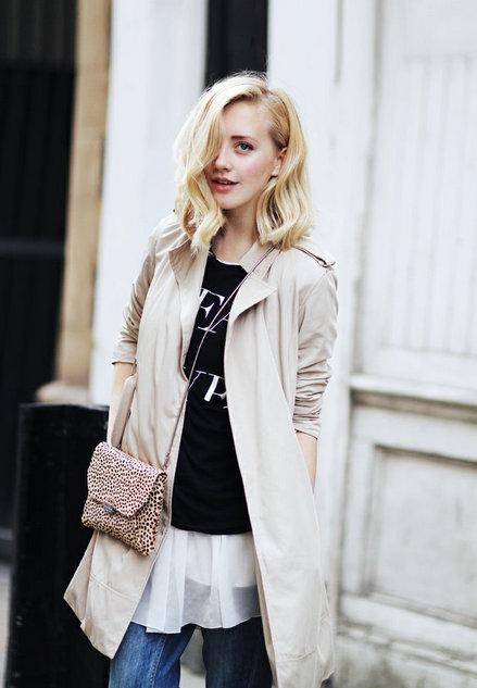 trench coat (1)