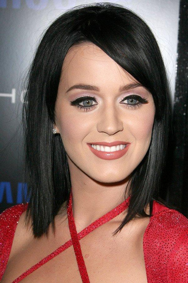 16646-katy-perry-makeup-tips