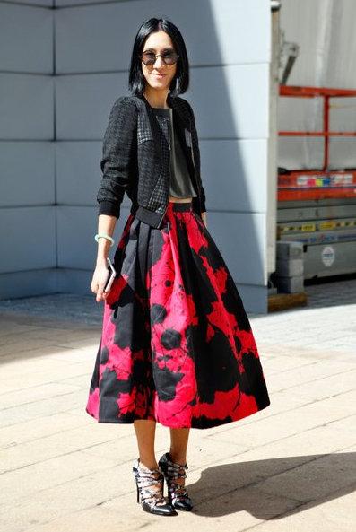 Eva Chen (1)