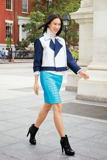 Eva Chen (2)