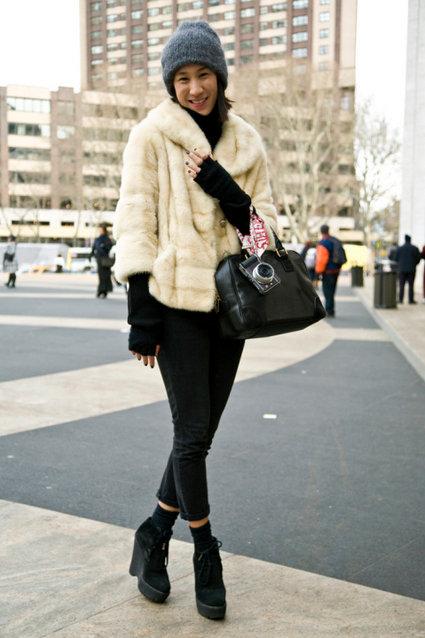 Eva Chen (5)