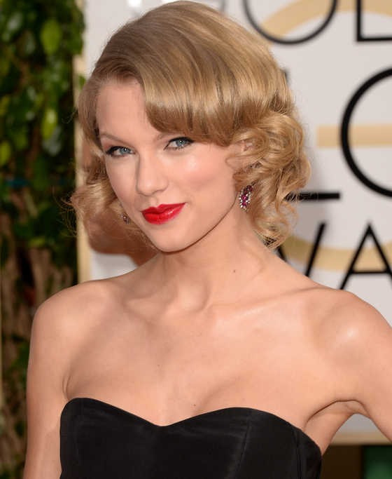 gallery_big_Taylor_Swift_2014_Golden_Globes_hair_and_makeup