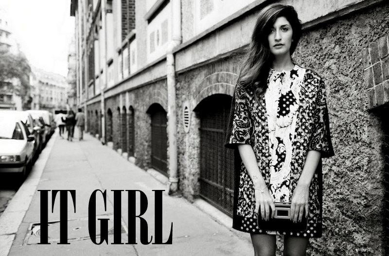 it girl (4)