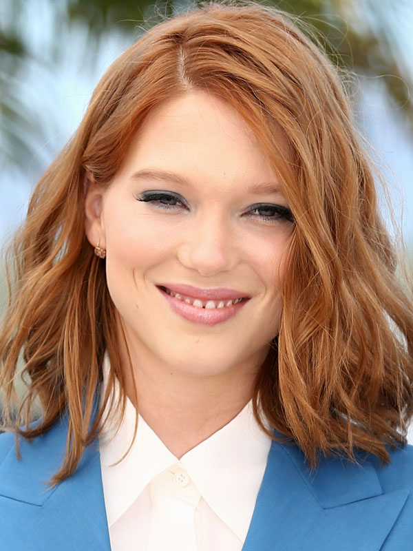 Lea-Seydoux-Saint-Laurent-photocall-Cannes-2014
