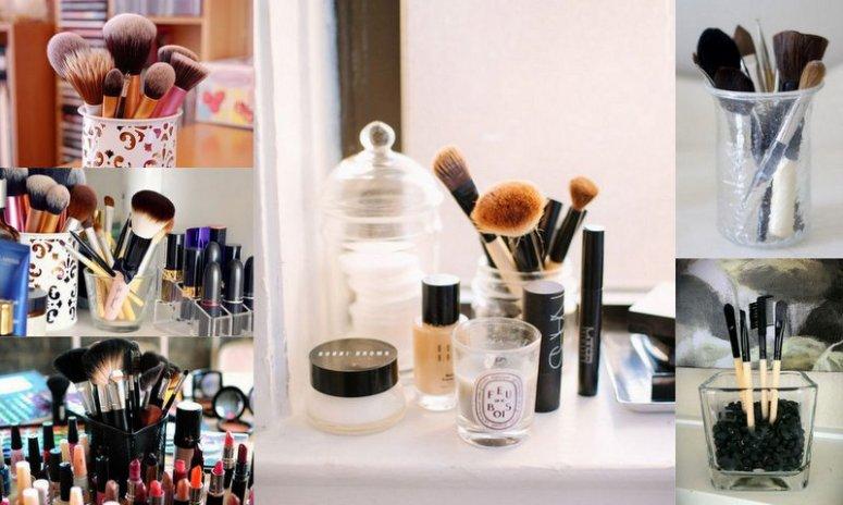 makeup (8)