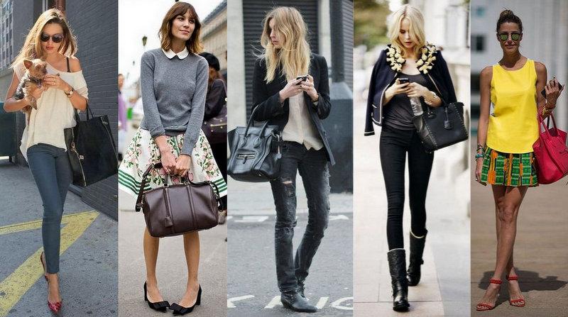 bags (11)