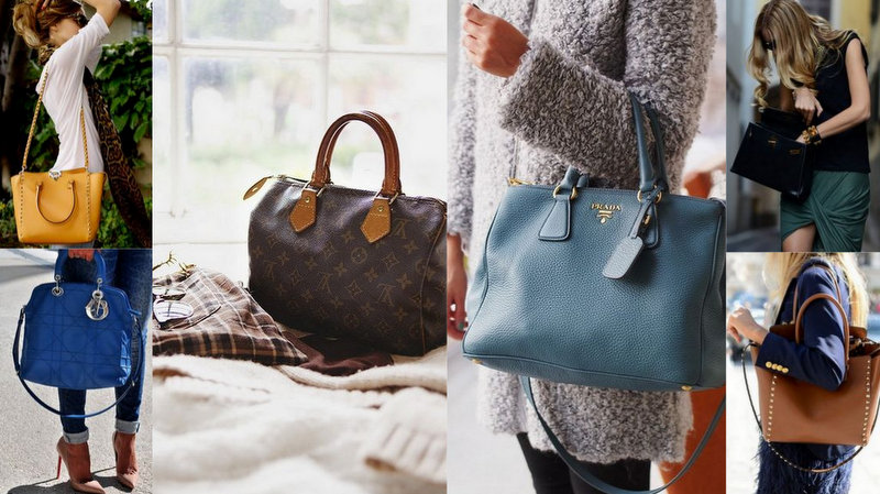 bags (15)