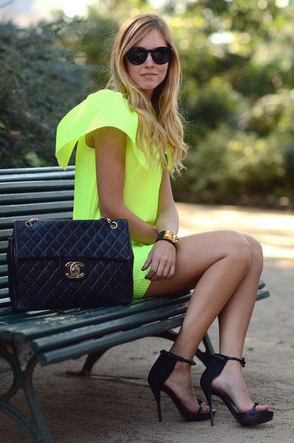 bags (6)