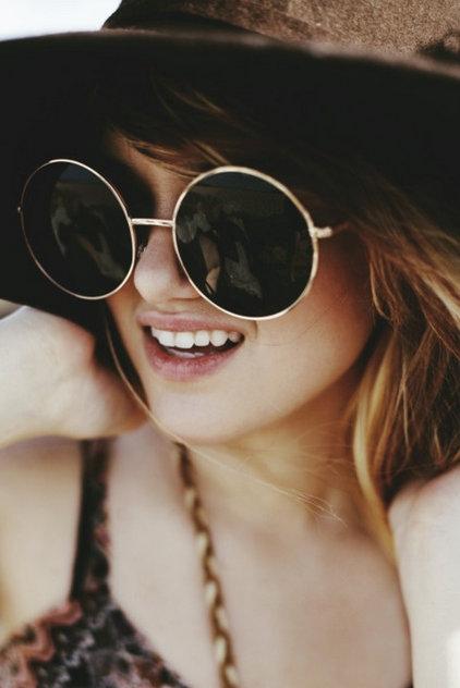 óculos (10)