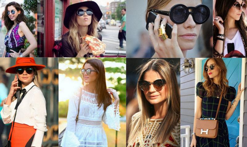 óculos (2)