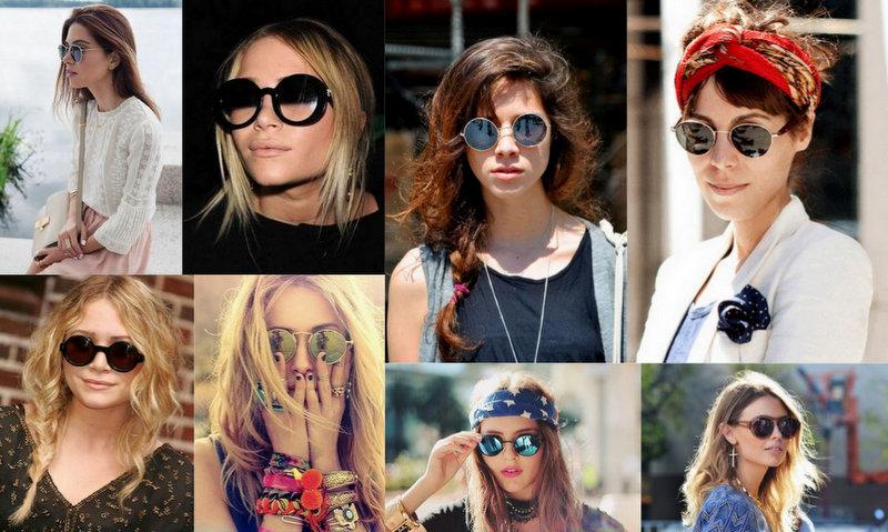óculos (3)