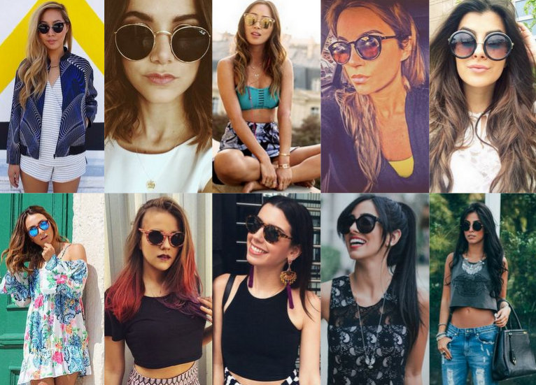 óculos (5)