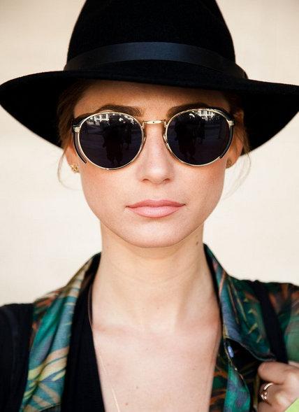 óculos (9)