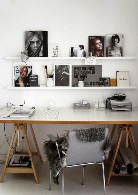 escrivaninha (2)