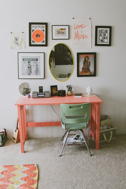 escrivaninha (3)