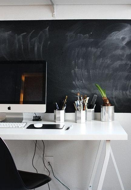 escrivaninha (4)