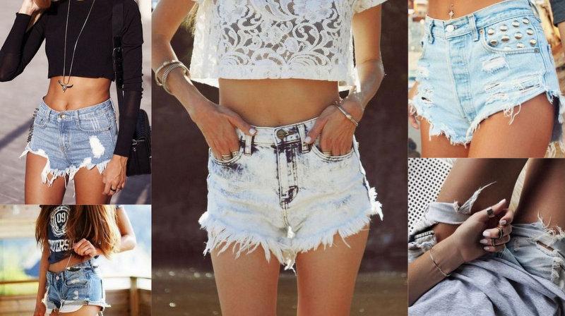 shorts (4)