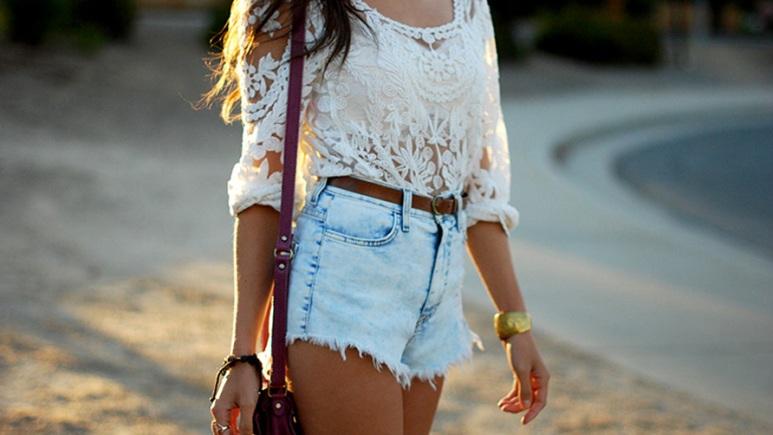 Hipster-Fashion