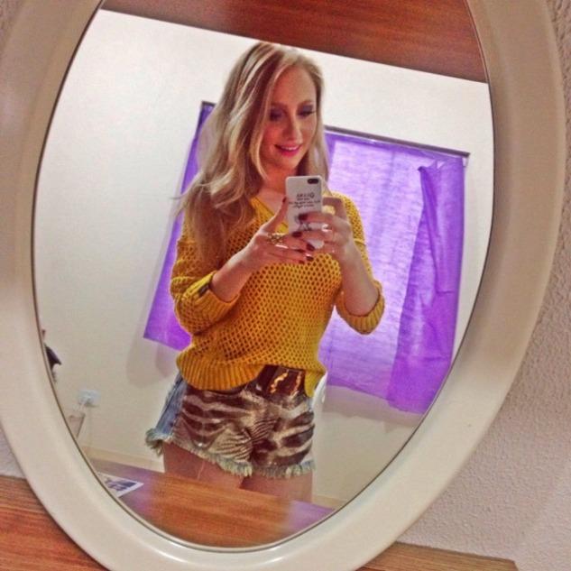 blog (36)