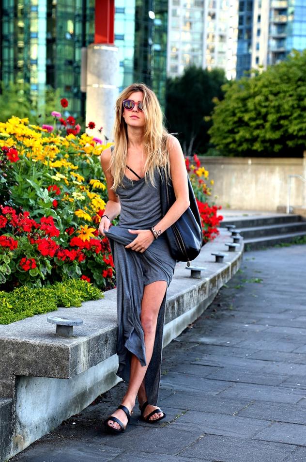 sutia-alças-duplas-alça-sutia-bra-moda-fashion-comousar-dicas-look-strappy-bra-tiras-cade-meu-blush-2