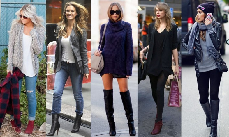boots (4)