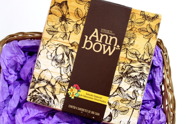 ann bow (1)