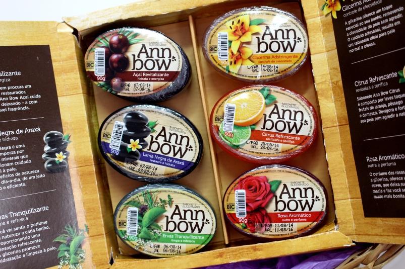 ann bow (3)