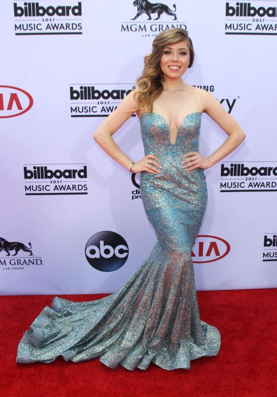 ennette-mccurdy-2015-billboard-music-awards-in-las-vegas_1_thumbnail